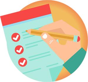 ico_checklist