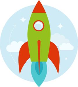 ico_rocket