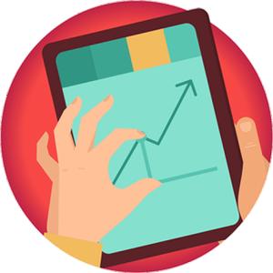 ico_tablet_arrow